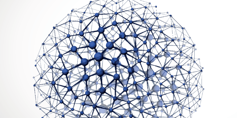 esfera-molecular-bit-216-especial-100
