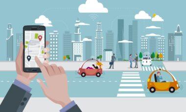 futuro-de-la-movilidad