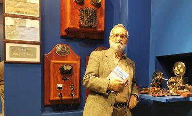 XA_Museo de Telefónica 2