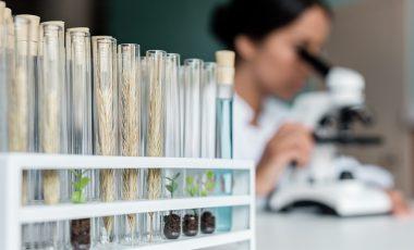 biotecnología_sum