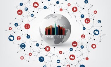 ecosistema-urbano-iot