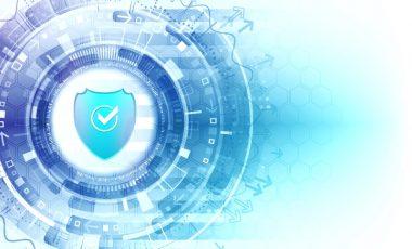 internet-shield