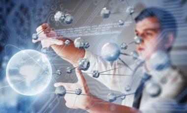 tecnologia-para-la-post-pandemia